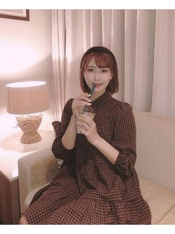「お礼?」10/25日(日) 04:51 | かづきの写メ・風俗動画