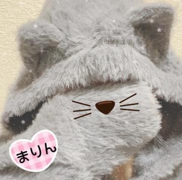 「次の出勤は10月29日です?」10/25日(日) 22:04 | まりんの写メ・風俗動画