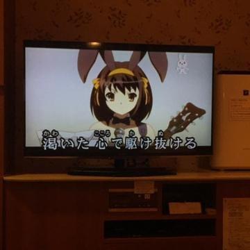 「カラオケ」11/05(日) 18:56   はるの写メ・風俗動画