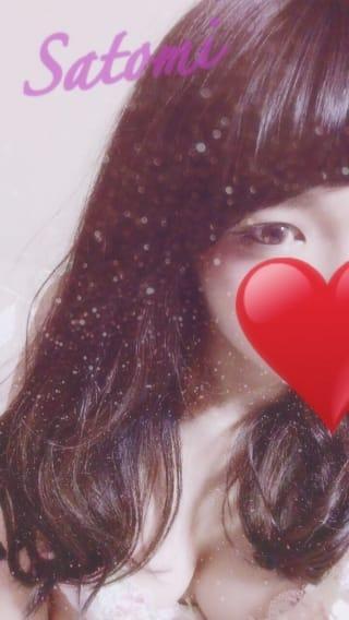 さとみ「しゅっきーん♡」11/05(日) 19:42 | さとみの写メ・風俗動画