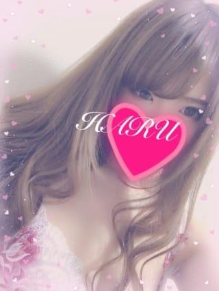 はる「最高♡」11/05(日) 19:44 | はるの写メ・風俗動画