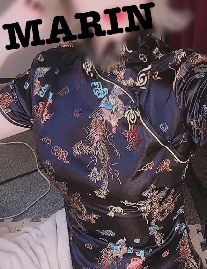 「ブッブー」10/26日(月) 12:24 | まりんの写メ・風俗動画