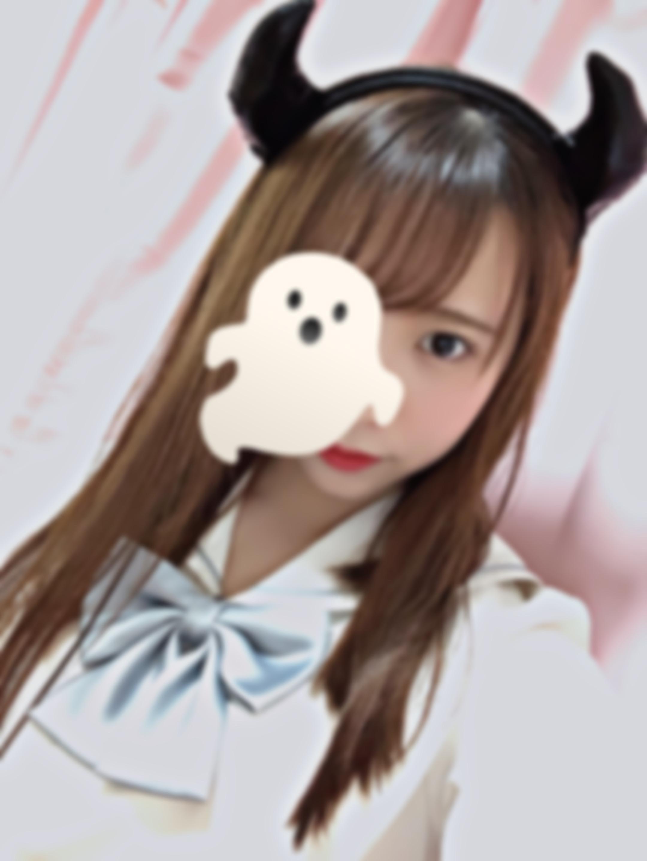 「もうすぐ…」10/26(月) 16:16 | もかちゃんの写メ・風俗動画
