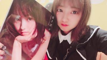 「しゅ?」10/26(月) 18:00 | そらの写メ・風俗動画