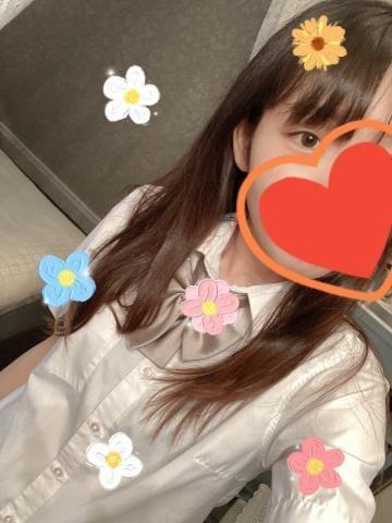 「お礼??」10/26(月) 23:10 | きょうかの写メ・風俗動画