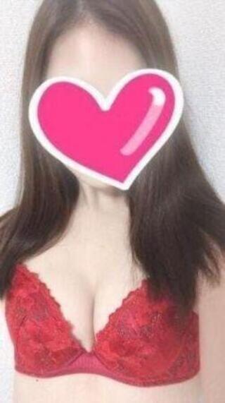 「待機中なう」10/27(火) 01:25 | ゆらんの写メ・風俗動画