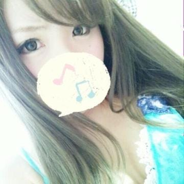 「はれッッ」11/06(月) 10:03 | みみの写メ・風俗動画
