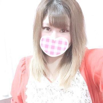 「エロいこと好き?」10/27(火) 19:00 | えみりの写メ・風俗動画