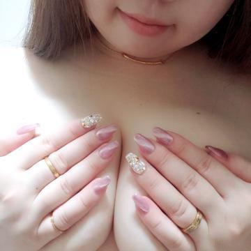 「休日」10/27(火) 22:22 | のどかの写メ・風俗動画