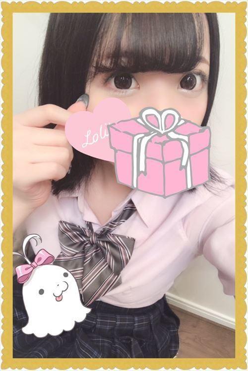 「Hさんありがとう~」10/28日(水) 06:49 | みのぶの写メ・風俗動画