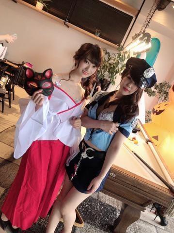 「【寸劇】取り締まり?」10/28日(水) 07:30 | つばきの写メ・風俗動画