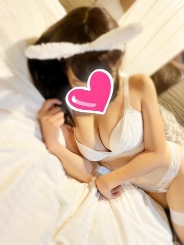 「ラッキー??」10/28日(水) 08:00 | みつきの写メ・風俗動画