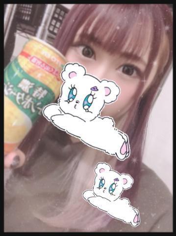 「???」10/28日(水) 08:15 | かりんの写メ・風俗動画