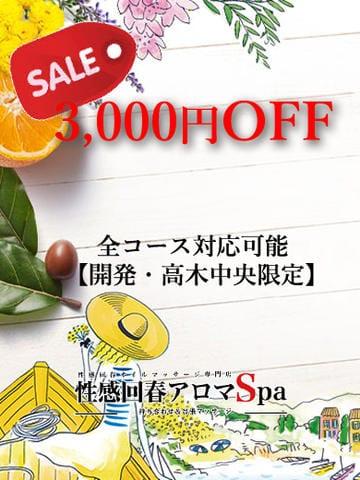 「お得イベント情報!」11/06(月) 15:43 | 櫻えれなの写メ・風俗動画