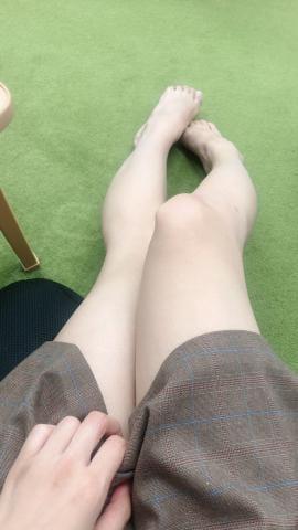 「しっぽり?」10/28日(水) 08:45 | はなの写メ・風俗動画