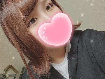 「おはよ〜☀」10/28日(水) 09:13 | ヒマリ【小柄・スレンダー】の写メ・風俗動画