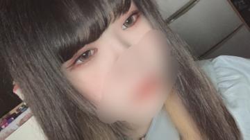「出勤」10/28日(水) 09:18 | さとみ 魅惑の敏感ボディ♡の写メ・風俗動画