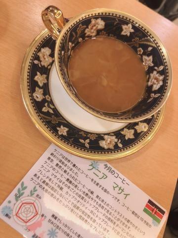「新ドラマ 姉ちゃんの恋人???」10/28日(水) 09:56 | まおの写メ・風俗動画