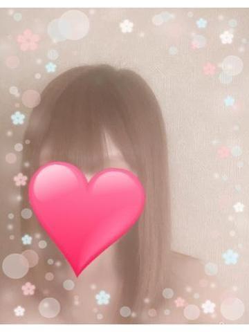 「出勤しました♡」10/28日(水) 10:21 | るん【魅惑の曲線美】の写メ・風俗動画
