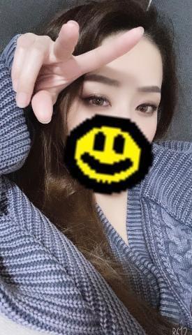 「おはにゃ」10/28日(水) 11:00 | るい エロカワスレンダー♡の写メ・風俗動画