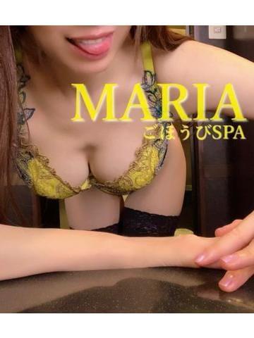 「248:)嘘つかないよ?」10/28日(水) 11:30 | まりあの写メ・風俗動画