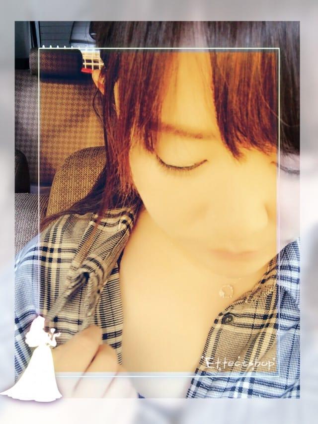「元気モリモリ(*´艸`*)」11/06(月) 18:43 | 矢沢 にこの写メ・風俗動画