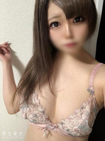 「??もう見たよね???」10/28日(水) 22:00   ゆさの写メ・風俗動画