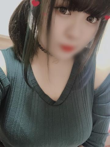 「ファインガーデンのお兄様?」10/28日(水) 22:18   ももの写メ・風俗動画