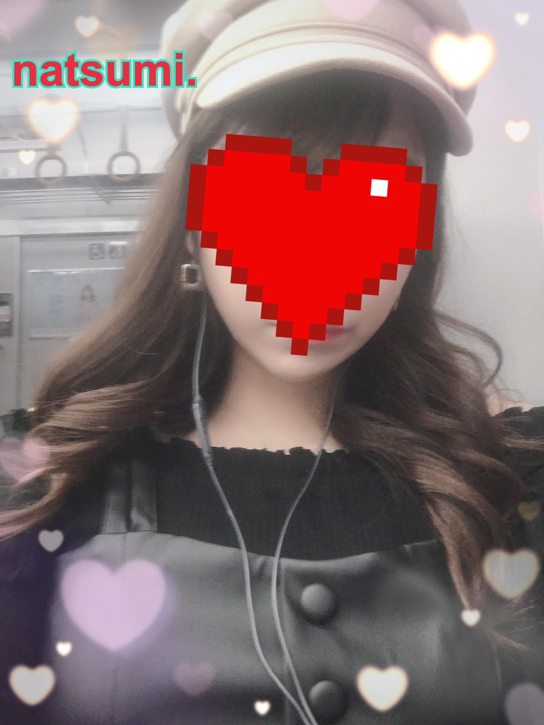 「♡ エレナちゃん ♡」10/28(水) 22:31 | なつみ☆×2の写メ・風俗動画