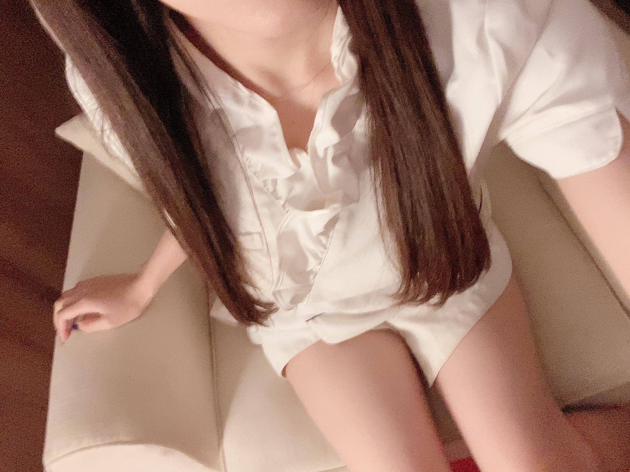 めい「Y様へ」10/29(木) 00:42   めいの写メ・風俗動画