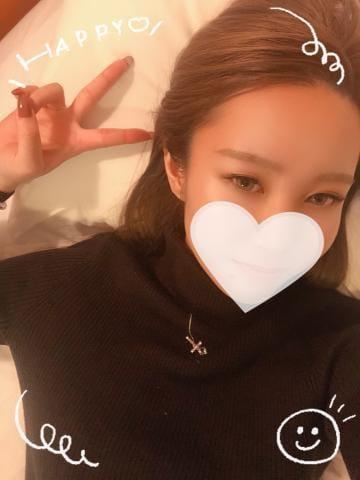 「初日ありがと?」10/29(木) 01:42 | るかの写メ・風俗動画