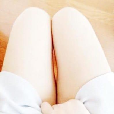 「しゅっきーん♪」11/06(月) 22:11 | ことの写メ・風俗動画