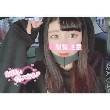「遊ぼ〜( *´?`*)」10/29日(木) 18:12 | 萌~もえ~の写メ・風俗動画