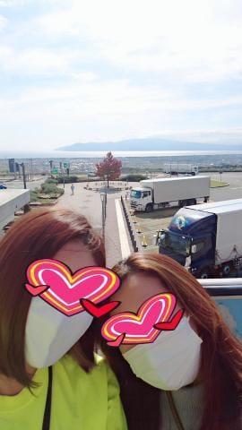 「楽しかった☆」10/29日(木) 21:44 | ねね☆JACK CASTの写メ・風俗動画