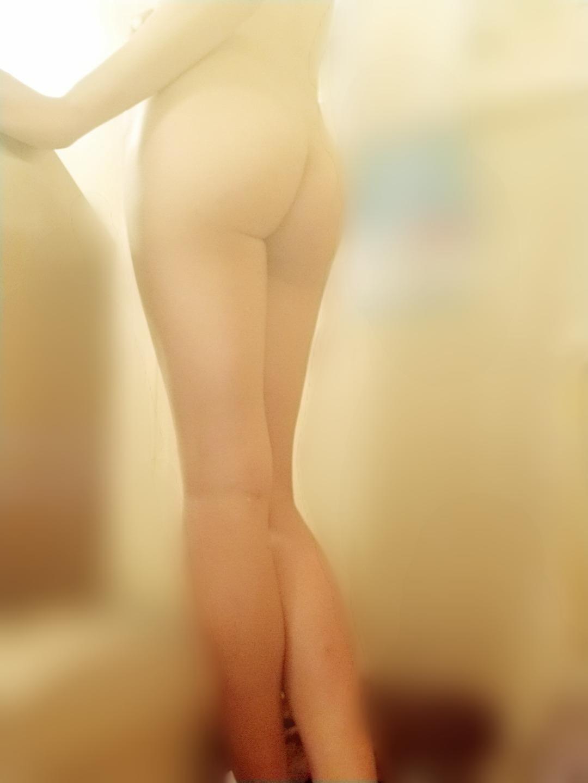 「退・勤( ・∀・)」10/30日(金) 05:22 | うのの写メ・風俗動画