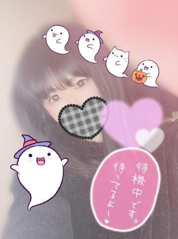 「待機中」10/30日(金) 06:24 | るるの写メ・風俗動画