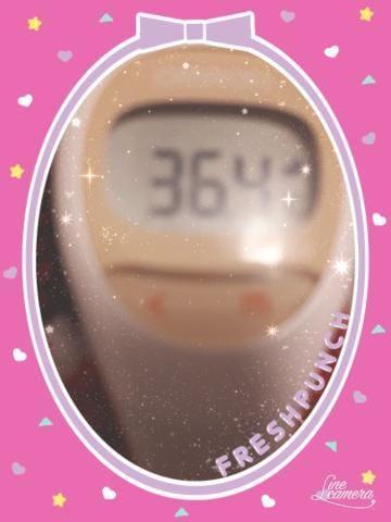 「[今日の私の体温]:フォトギャラリー」10/30(金) 07:58   【宮崎体験】南野かすみの写メ・風俗動画