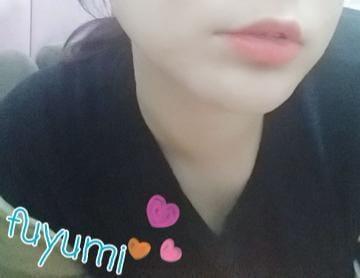 「おはよう?」10/30(金) 08:39 | ふゆみの写メ・風俗動画