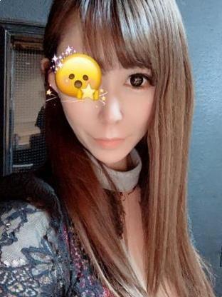 「出勤」10/30日(金) 11:40   るみの写メ・風俗動画