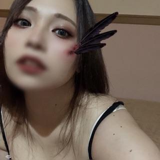 「はろうぃんぬ前日」10/30日(金) 11:56   あこの写メ・風俗動画