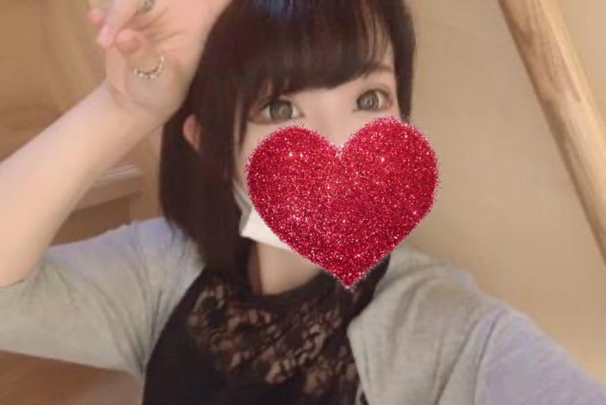 「自宅のKちゃん?」10/30(金) 20:29 | ここ(リアル児〇ポ〇ノ)の写メ・風俗動画