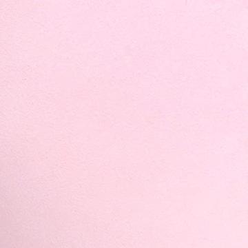 雪城「[お題] from:かっちんパパさん ☆」10/31(土) 10:22 | 雪城の写メ・風俗動画