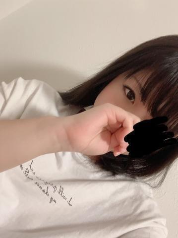 愛咲「偶然にも、」10/31(土) 10:37 | 愛咲の写メ・風俗動画