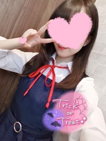 「黒髪。」10/31(土) 13:00   あゆみの写メ・風俗動画