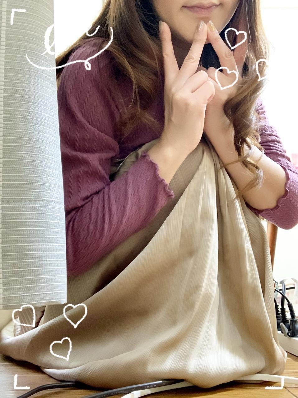 「?結局さぁ…食べた?」10/31(土) 13:41   ねいろ【大人カワイイ癒し系 】の写メ・風俗動画