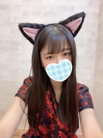 「?17-21?」10/31(土) 15:41   かよの写メ・風俗動画