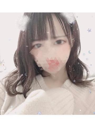 「かぼちゃスープ?」10/31(土) 18:47 | えま★S級!!○○坂グループ系の写メ・風俗動画