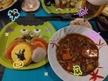 「HAPPYHALLOWEEN」10/31(土) 20:27   あずさ【潮吹きM女】の写メ・風俗動画