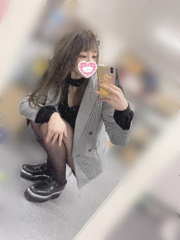 「後半戦」10/31日(土) 20:46   みなと☆エロかわの写メ・風俗動画