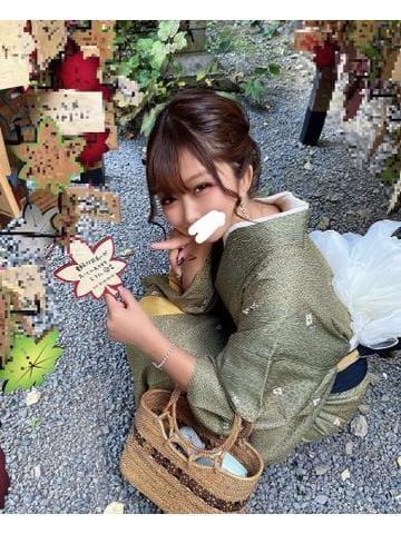 「あざと1000%」11/02(月) 01:30 | にこるんの写メ・風俗動画
